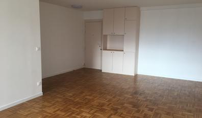 Appartement 3 pièces non meublé de 70m² nº6