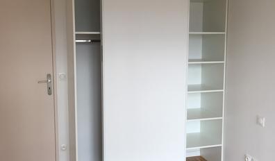 Appartement 3 pièces non meublé de 70m² nº5