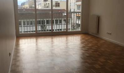 Appartement 3 pièces non meublé de 70m² nº2