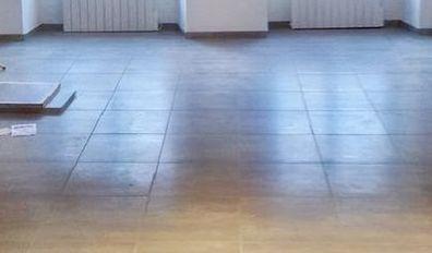 1 pièce non meublé de 40m² nº2