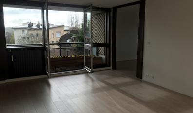 Appartement 4 pièces non meublé de 95m² nº3