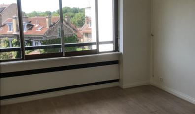 Appartement 4 pièces non meublé de 95m² nº2