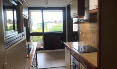 Appartement 4 pièces non meublé de 95m² nº5