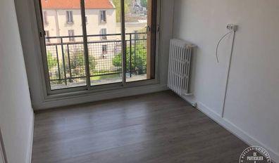 Appartement 2 pièces non meublé de 30m² nº5