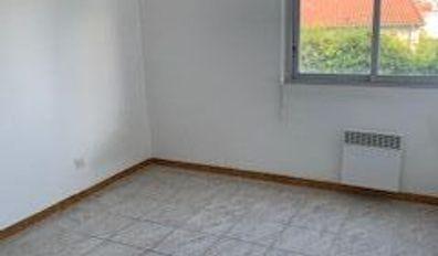 Appartement 3 pièces non meublé de 68m² nº6