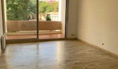 Appartement 3 pièces non meublé de 68m² nº4