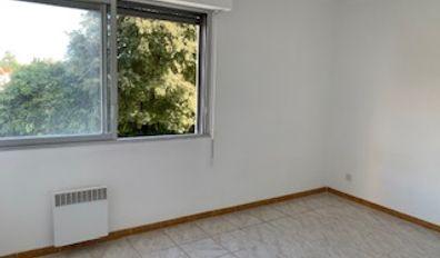 Appartement 3 pièces non meublé de 68m² nº2