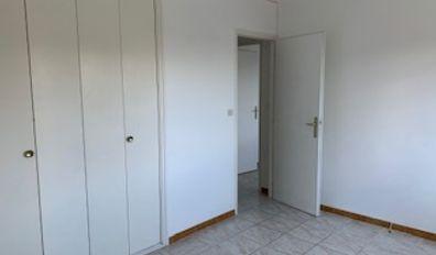 Appartement 3 pièces non meublé de 68m² nº3