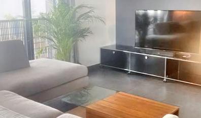2 pièces meublé de 60m² nº1