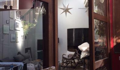 Appartement 3 pièces meublé de 75m² nº2