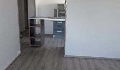 Appartement 3 pièces non meublé de 58m² nº2