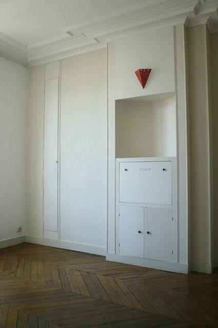 Appartement 3/4 pièces 70m2 Proche de la Nation de 4  pièces  à Paris image nº3