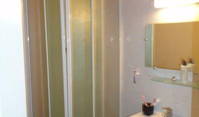 Appartement 2 pièces non meublé de 35m² nº6