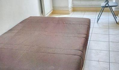 4 pièces meublé de 95m² nº2