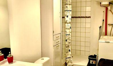 Appartement 3 pièces meublé de 34m² nº4