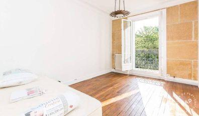 Appartement 3 pièces meublé de 55m² nº2