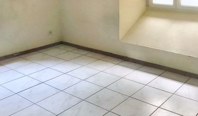 1 pièce meublé de 30m² nº2