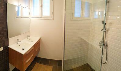 Appartement 2 pièces meublé de 50m² nº3